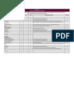 m1_genie_civil_-_geomecanique_-_ouvrage_eau_reservoir_geo2.pdf