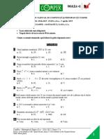 Subiect-Matematica-EtapaII--2016--2017--clasaV