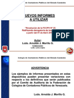 EJEMPLO DE INFORMES ARNOLDO MORILLO.pdf
