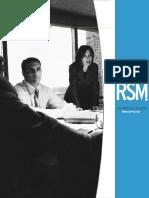 APLICACION DE LOS AJUSTES A LOS DEBITOS Y CREDITOS FISCALES 1.1.pdf