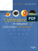 283357903-Ophthalmology-Investigation-and-Examination-Techniques-0750675861.pdf
