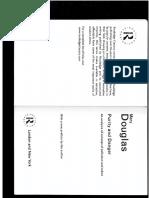 Douglas.Purity.ch3(1).pdf