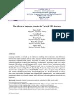 114-302-1-PB (2).pdf