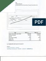 Contoh_Soal_Tes_Perusahaan.pdf