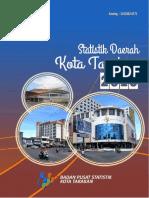 Statistik-Daerah-Kota-Tarakan-2016.pdf