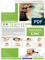 Wholesale Botox Supplier UK