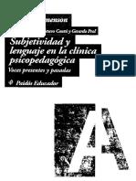 U1-_Schlemenson.pdf