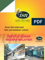 Asas Kecederaan Sukan.pptx