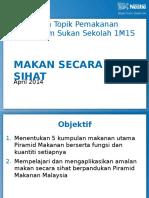 1M1S_Pemakanan.pptx