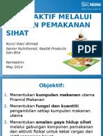 Pemakanan Sihat Latest.pptx