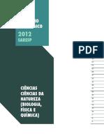 217634916-Relatorio-Pedagogico-Cincias-da-Natureza.pdf