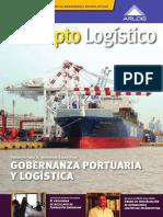 Concepto Logistico Nro 11