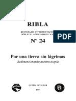 RIBLA 24.pdf