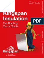 Flat Roof Quick Guide 9th Issue Feb 16