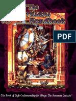 1999 WW4804 the Artisans Handbook