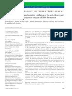 Duprez Et Al-2016-Journal of Advanced Nursing