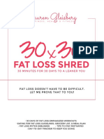294963438-30x30-Fat-Loss-Shred-pdf