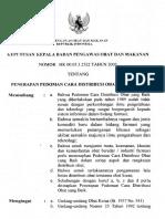 KEP KBPOM_NO.HK.00.05.3.2522 TAHUN 2003_Tentang PENERAPAN PEDOMA_2003-1.pdf