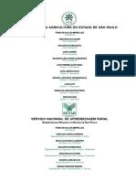 Cartilha Compostagem e Biofertilizantes SENAR