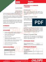 175536-2205 ACERO DUPLEX.pdf