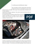 Stromkabel im Audi A3 8PA verlegen.pdf