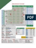 Re-calendarización 2017- Secundaria.pdf