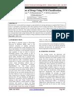 [IJCST-V5I2P52]:Asst.Prof.J.Omana, S.Dhanalakshmi, V.M.Divyalakshmi, S.Mahalakshmi