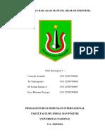 PELAKSANAAN_HAM.pdf