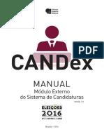 Candex_Ajuda.pdf