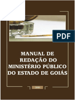Manual de Redacao Do Mp (1)