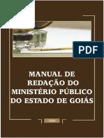 Manual de Redacao Do Mp (1)