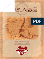 ESDLAHitos.pdf