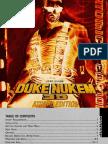 duke_nukem_3d_manual.pdf