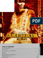 duke_nukem_3d_manual.pdf