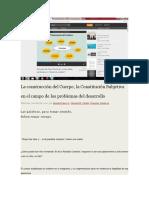 El concepto de protoinfancia.docx