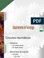 circuitos-neumaticos-.ppt [Reparado].pdf