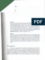 [PDF] RAFFO, Marcelo - La Imagen Libre