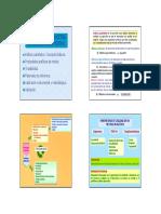 calibrados.pdf
