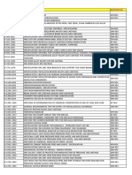 BIS STANDARDS & SPECIFICATIONS.pdf