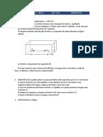 L3 2012 ProfVN-Optica Espelhos Planos