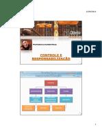 Controle e responsabilização.pdf