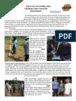 Asia-OSU Handplanter Gen Report-7!23!2013