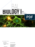 Short Course on Basic Biology I