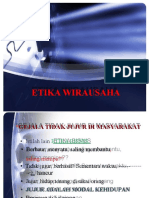 etika wirausaha.pptx