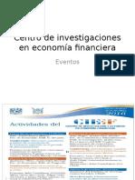 Economía Financiera eventos.pptx