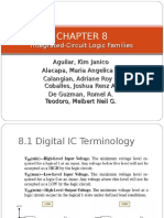 PPT Chapter 8