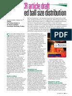 Cemas_Draft ball siz distribution.pdf