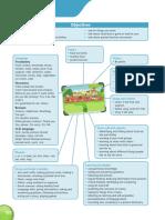 10-Unit 7 - Food.pdf