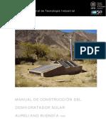 deshidratador solar-proyecto.pdf