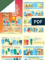 Protocolo-de-drogas-Ruta.pdf
